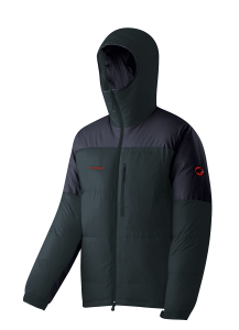 Mammut Ambler Hooded